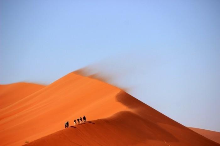 photo 1413977886085 3bbbf9a7cf6e 700x466 Пустыня   Desert