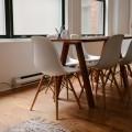 Стол со стульями - Table with chairs