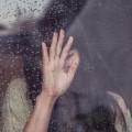 Девушка в окне - Girl in the window