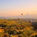 Воздушные шары - Balloons