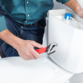 Сантехника - Sanitary engineering
