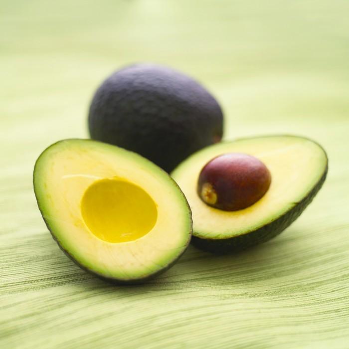 61124 700x700 Авокадо   Avocado