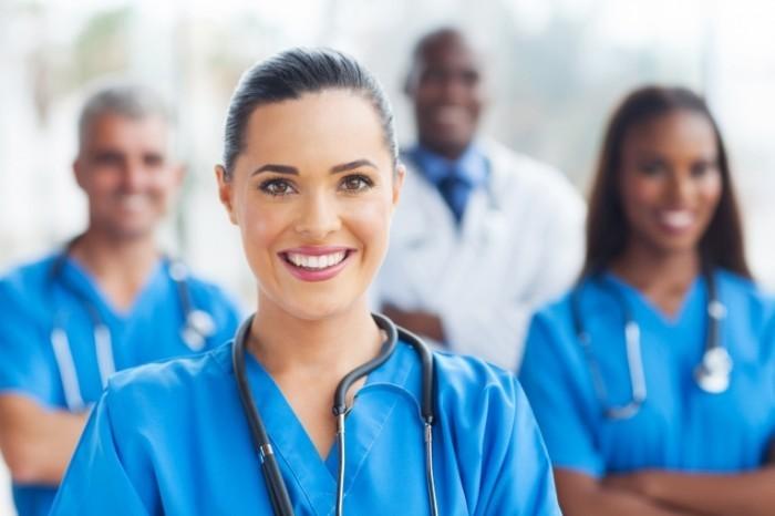 лечение ортопедических заболеваний за границей