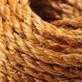 Канат - Rope