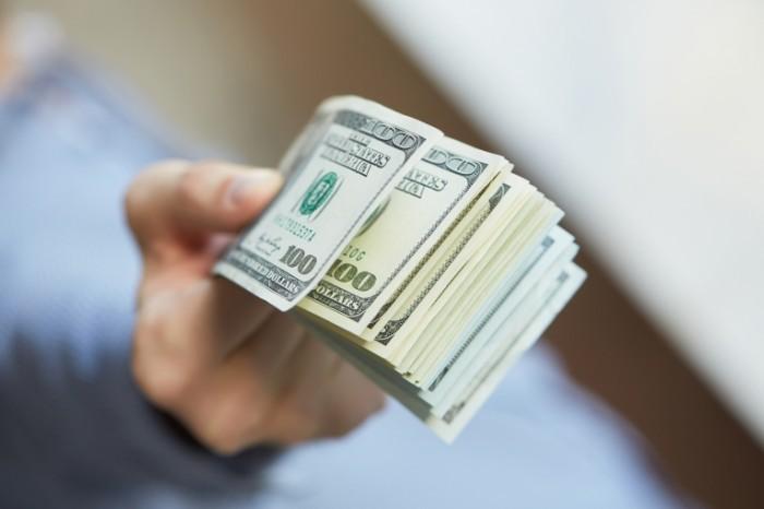 Взять потребительские кредиты онлайн - оформить