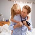 Папа с дочкой - Dad and daughter