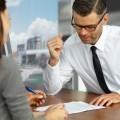 Бизнес встреча - Business meeting