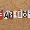 Мода - Fashion