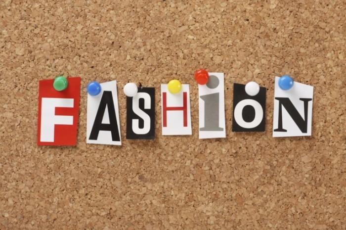 blog header istock 000026694306medium1 700x465 Мода   Fashion