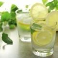 Лимонад - Lemonade