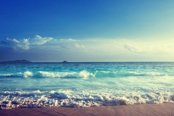the beach 700x466 Пляж   Beach