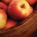 Яблоки - Apples