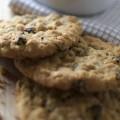 Печенье - Biscuit