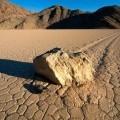 Пустыня - Desert