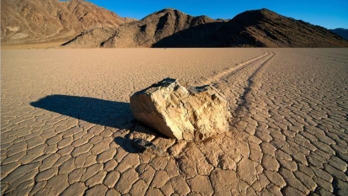 PWJul15Jackson stone hero 700x394 Пустыня   Desert