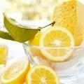Лимон - Lime