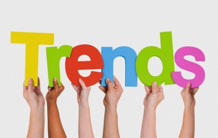 Trends 700x445 Тренды   Trends