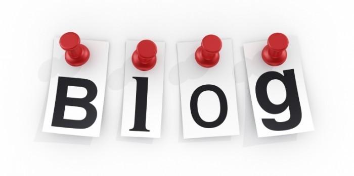 blog graphic from istock 700x349 Блог   Blog