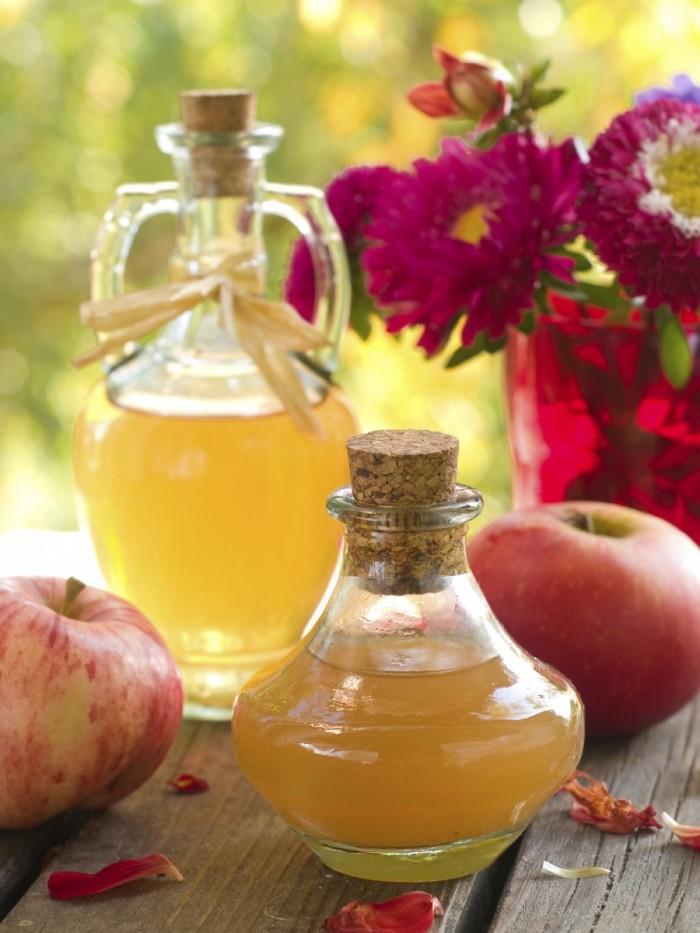 ee vinegar applecider istock 000024913758medium 700x933 Яблочный сидр   Apple cider