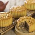 Кексы - Muffins