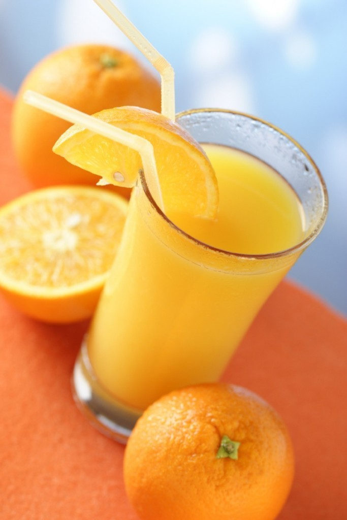 istock 000003417004medium 683x1024 Апельсиновый сок   Orange juice