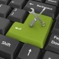 Клавиатура - Keyboard