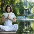 Медитация - Meditation