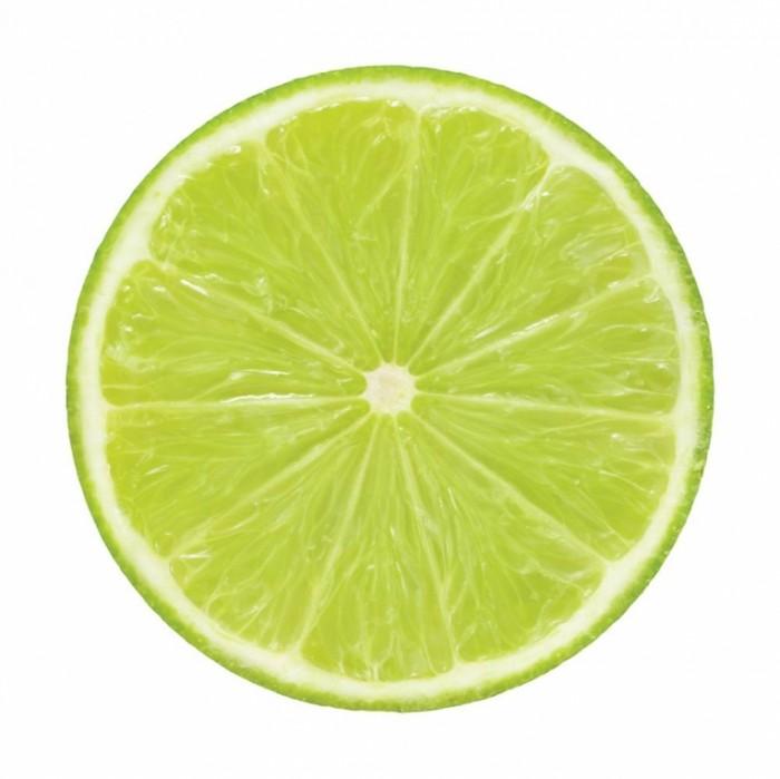istock 000017913724medium 700x699 Лайм   Lime