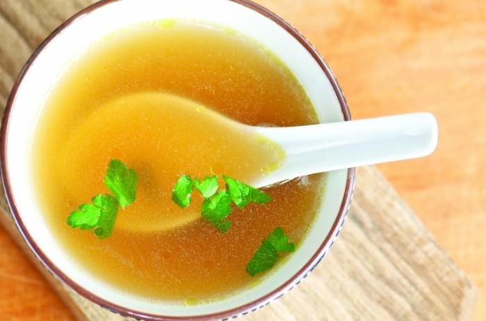 istock 000018351309 large 700x463 Суп   Soup