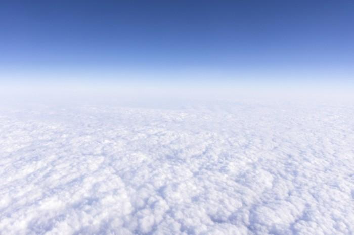 istock 000021969139xxxlarge 700x466 Небо   Sky