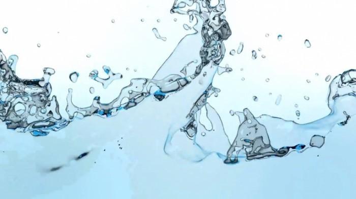 maxresdefault 700x393 Брызги воды   Splashes of water