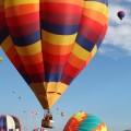 Воздушный шар - Balloon