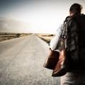 Путешественник - Traveler