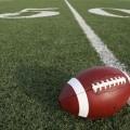 Мяч - Soccer ball