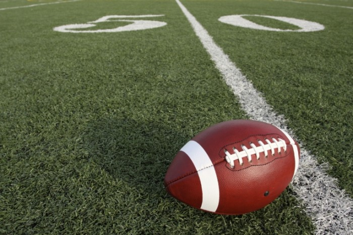Football iStock Photo 700x465 Мяч   Soccer ball