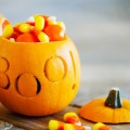 Тыква - Pumpkin