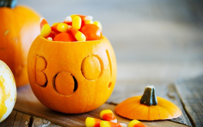 boo pumpkin halloween istockphoto ftr 700x437 Тыква   Pumpkin