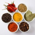 Специи - Spice