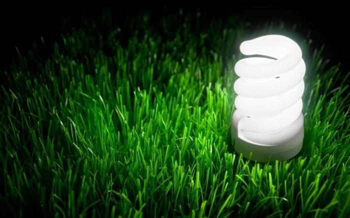 energy star efficiency tax holidays ftr 700x437 Энергосберегающая лампа   Powersave lamp
