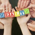 Здоровье - Health