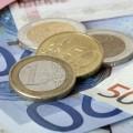 Евро - Euro
