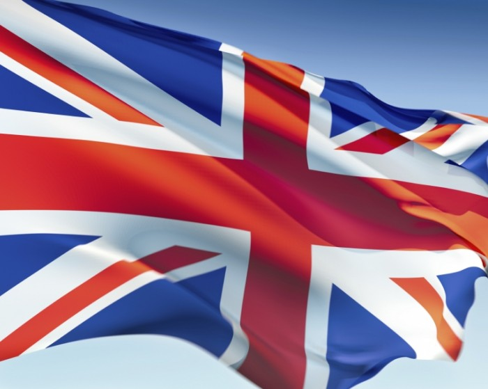 iStock 000003595485Medium 700x559 Американский флаг   American flag