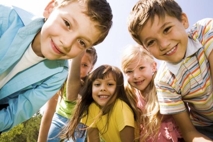 iStock 000010749402Large 700x465 Дети   Children