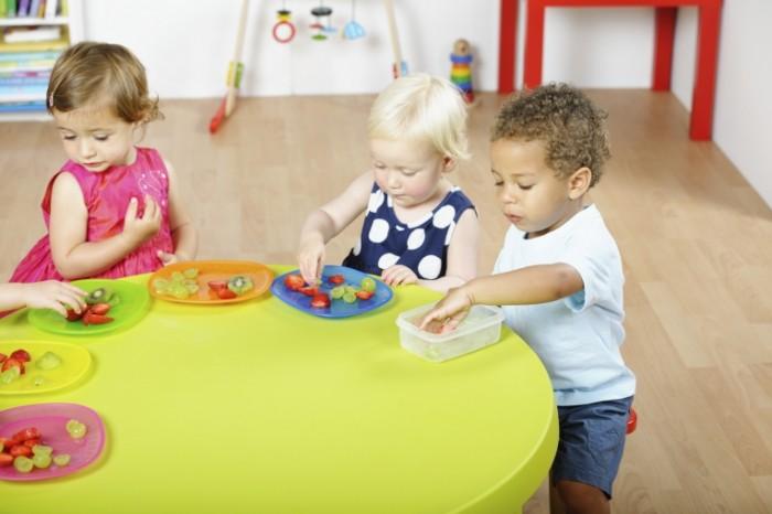 iStock 000021489424 XXXLarge 700x466 Детский развивающий клуб   Child development club