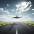 Самолет - Aircraft