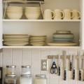Кухонная посуда - Cookware