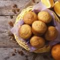 Маффины - Muffins