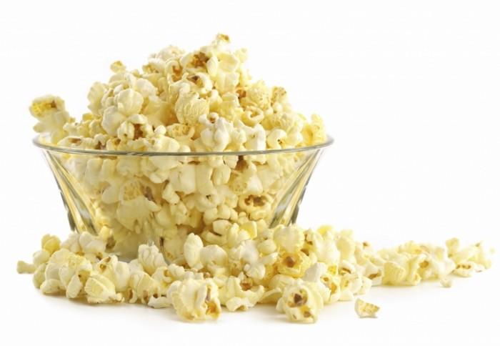 istock 000002789224large 700x484 Попкорн   Popcorn