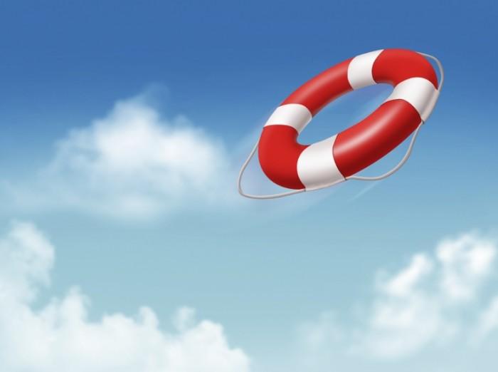 istock 000005144538large 700x522 Спасательный круг   Lifebuoy