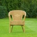 Стул на природе - Chair Outdoors
